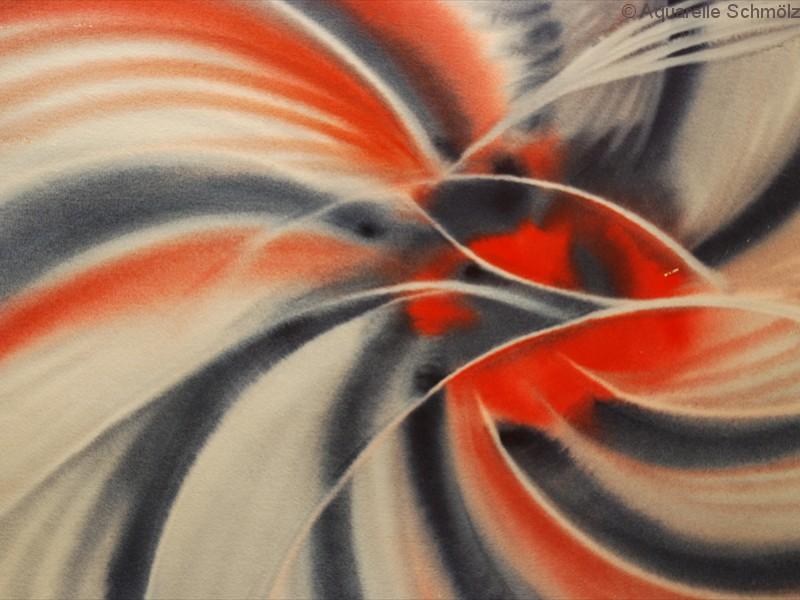 abstrakte Gedankenspiele5