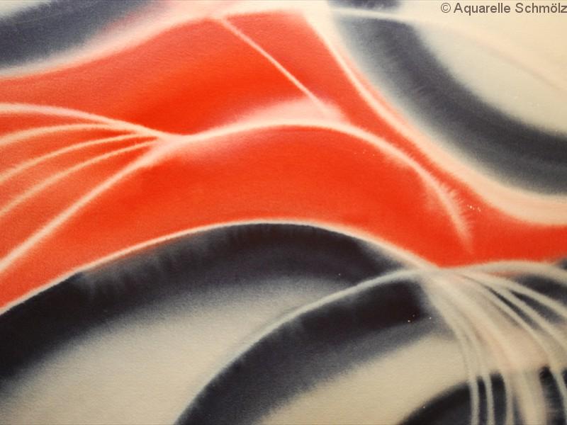abstrakte Gedankenspiele7