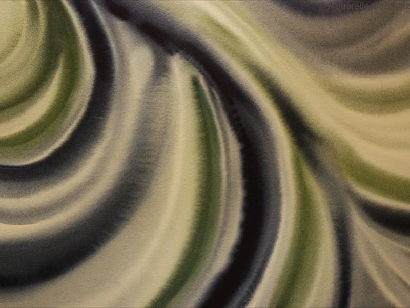 abstrakte Gedankenspiele8